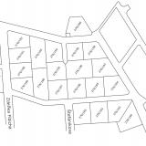 Pozemky Na Panském - II. etapa